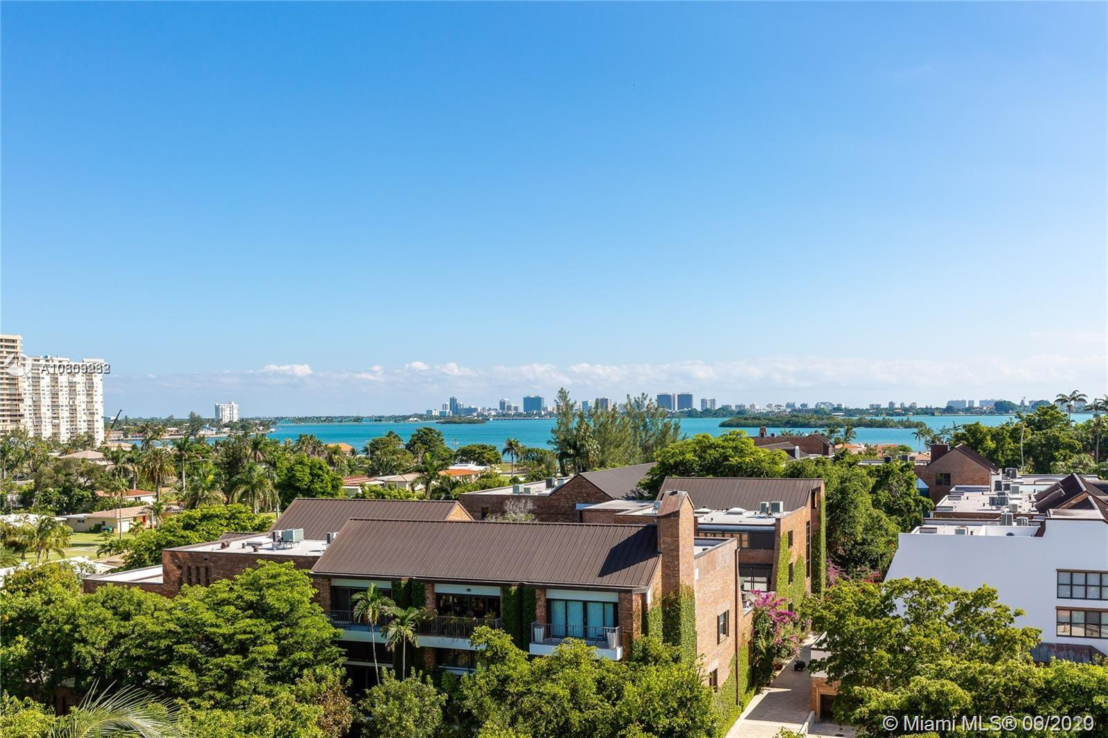 1000  QUAYSIDE #801 For Sale A10809932, FL