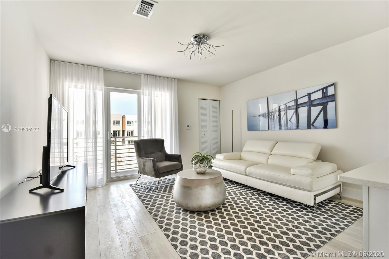 19380 NE 26th Avenue #4207 For Sale A10805322, FL
