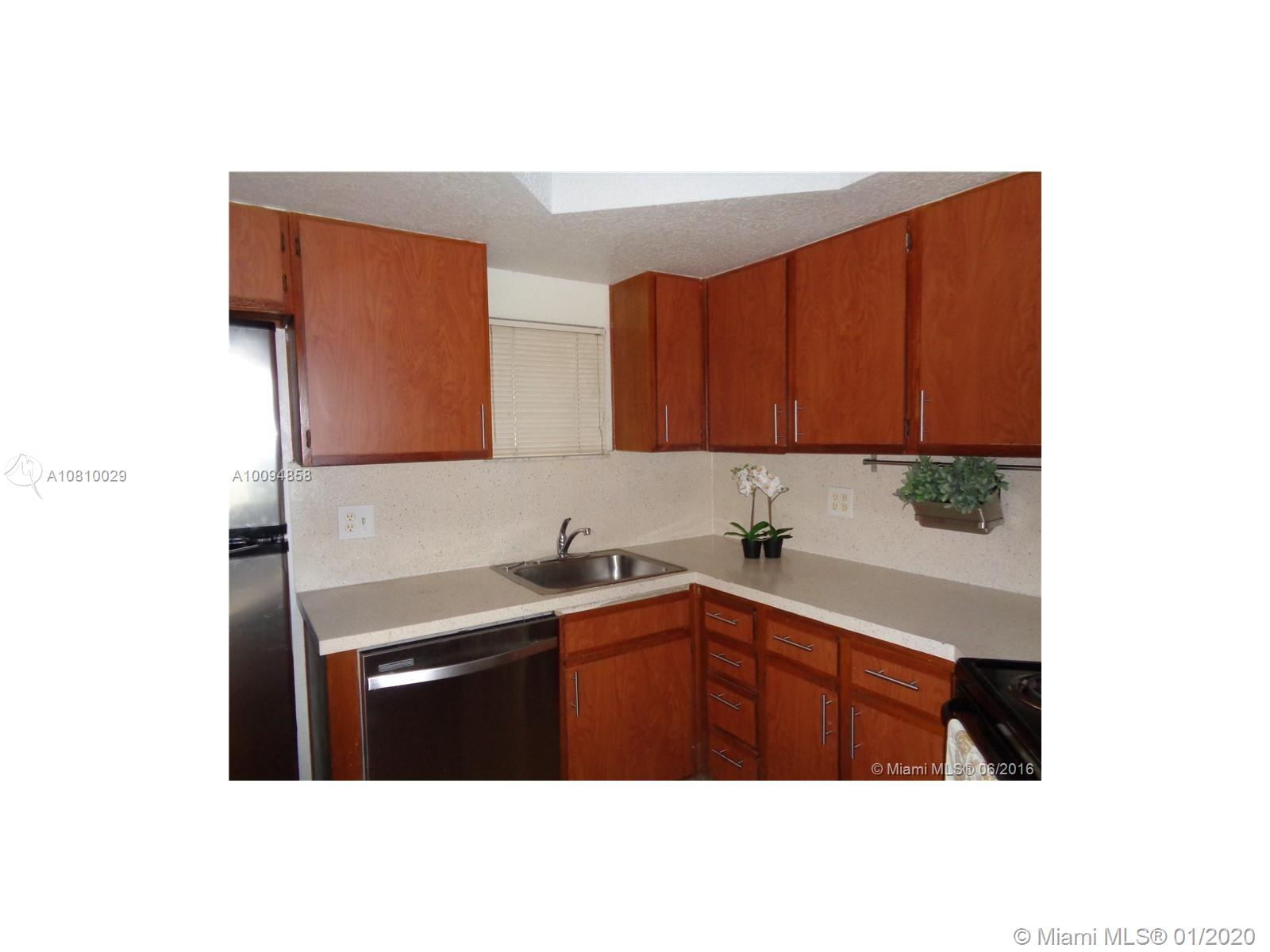 8323  Lake Dr #503 For Sale A10810029, FL