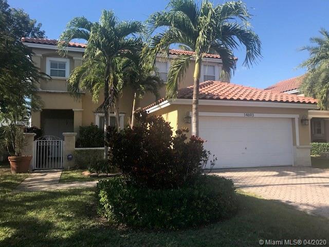 , Miami, FL 33186