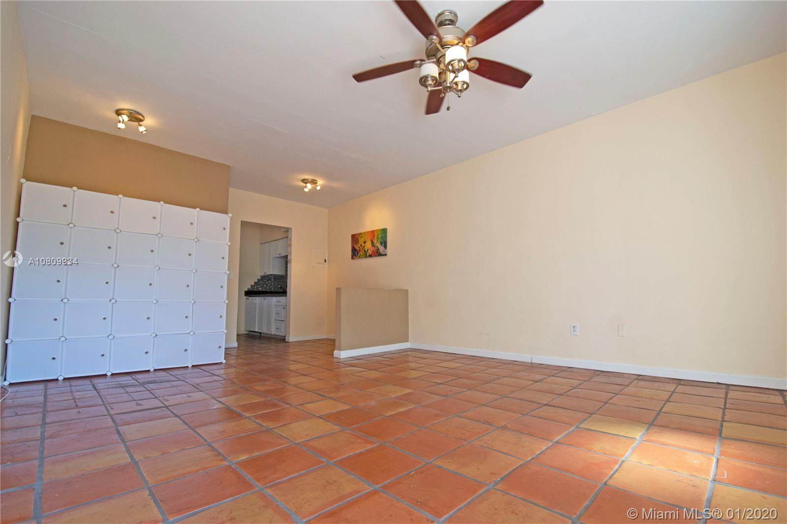 542  Euclid Ave #10 For Sale A10809934, FL