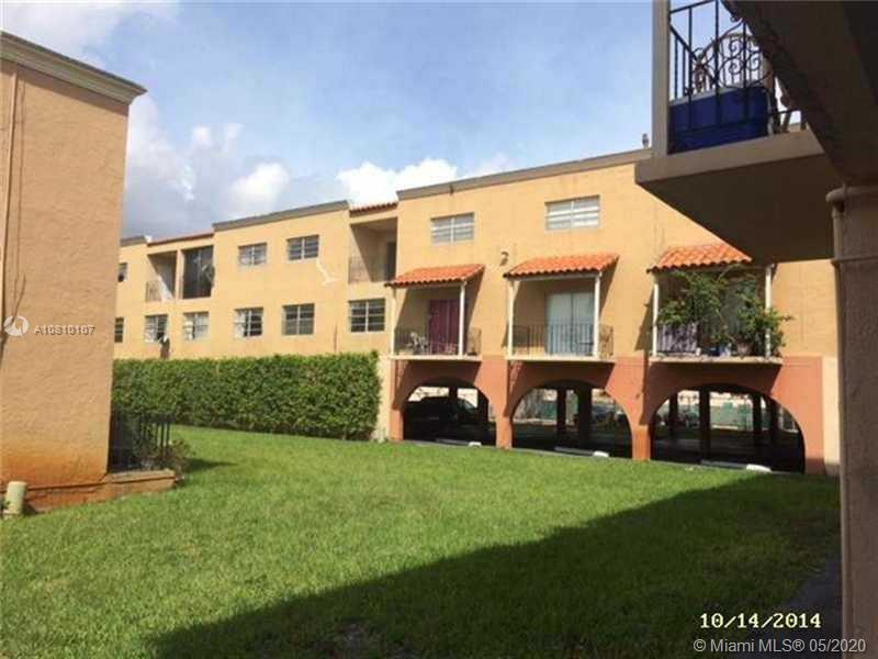 1305 W 53rd St #410 For Sale A10810107, FL