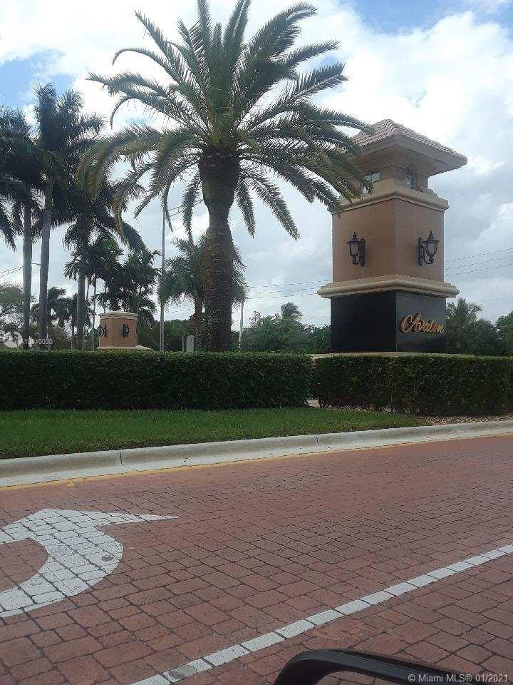 1831 SW 102nd Way #1831 For Sale A10810030, FL