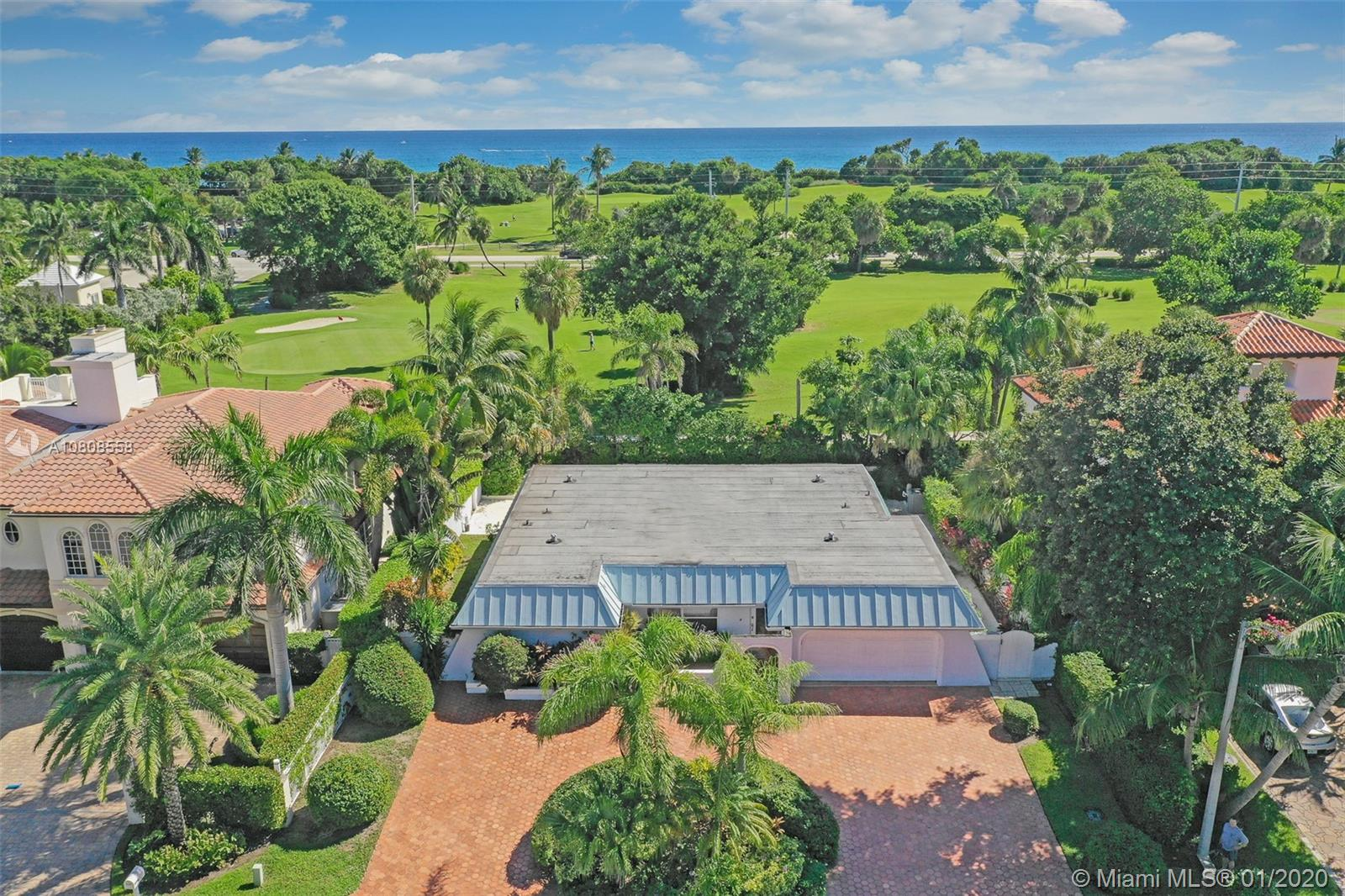 1070  Marble Way #. For Sale A10808558, FL