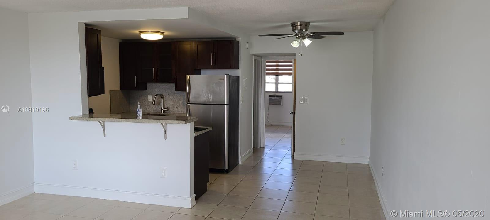 1800  79th St Cswy #A303 For Sale A10810196, FL