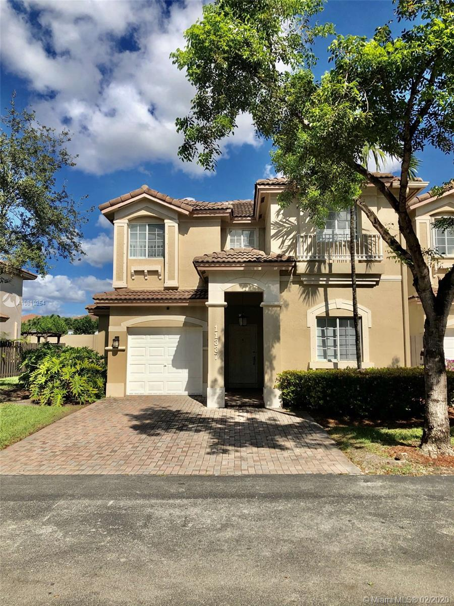11337 NW 73rd Ter  For Sale A10810254, FL
