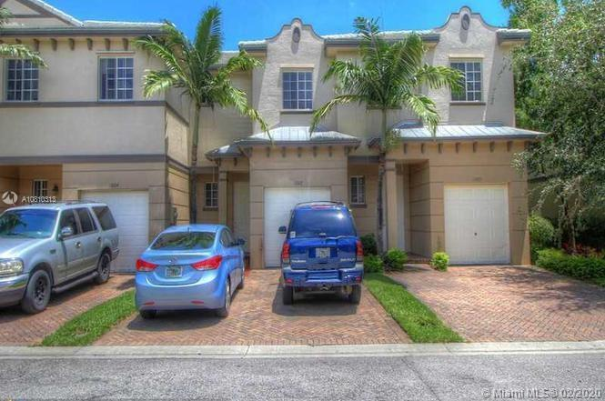 1002  Abaco Ln  For Sale A10810313, FL
