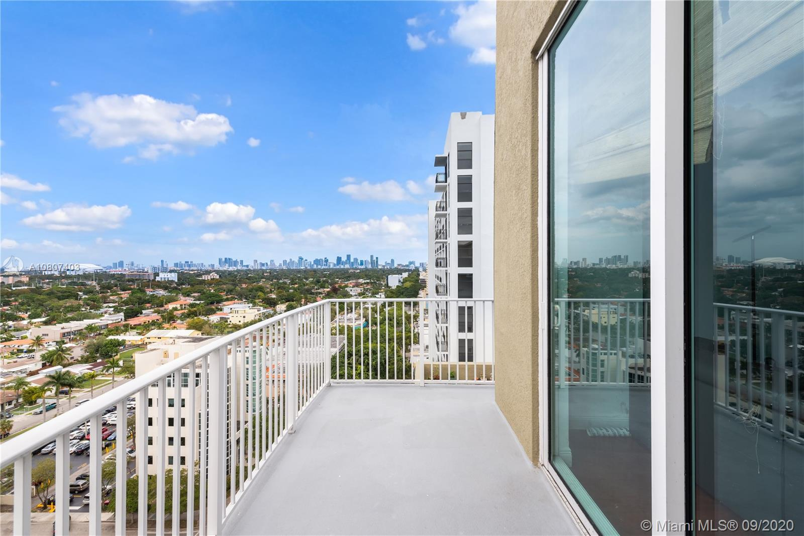 3180 SW 22nd Ter #PH207 For Sale A10807403, FL