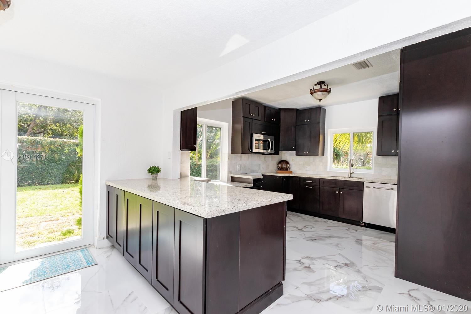 162 NW 108 St  For Sale A10810271, FL