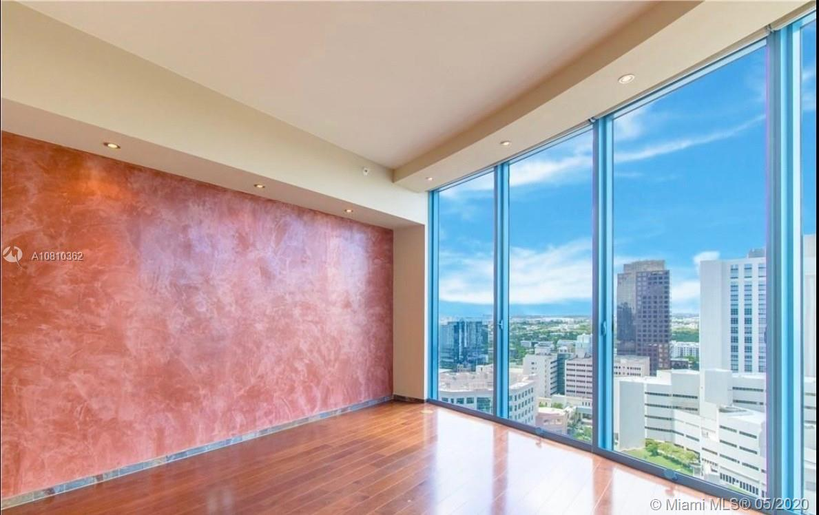 Must be Accompanied by Listing Agent for all showings. Unfurnished Rental is $3900/month. Furnished Rental available at $5000/month.