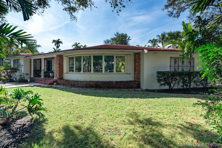 6200  Leonardo St  For Sale A10794204, FL
