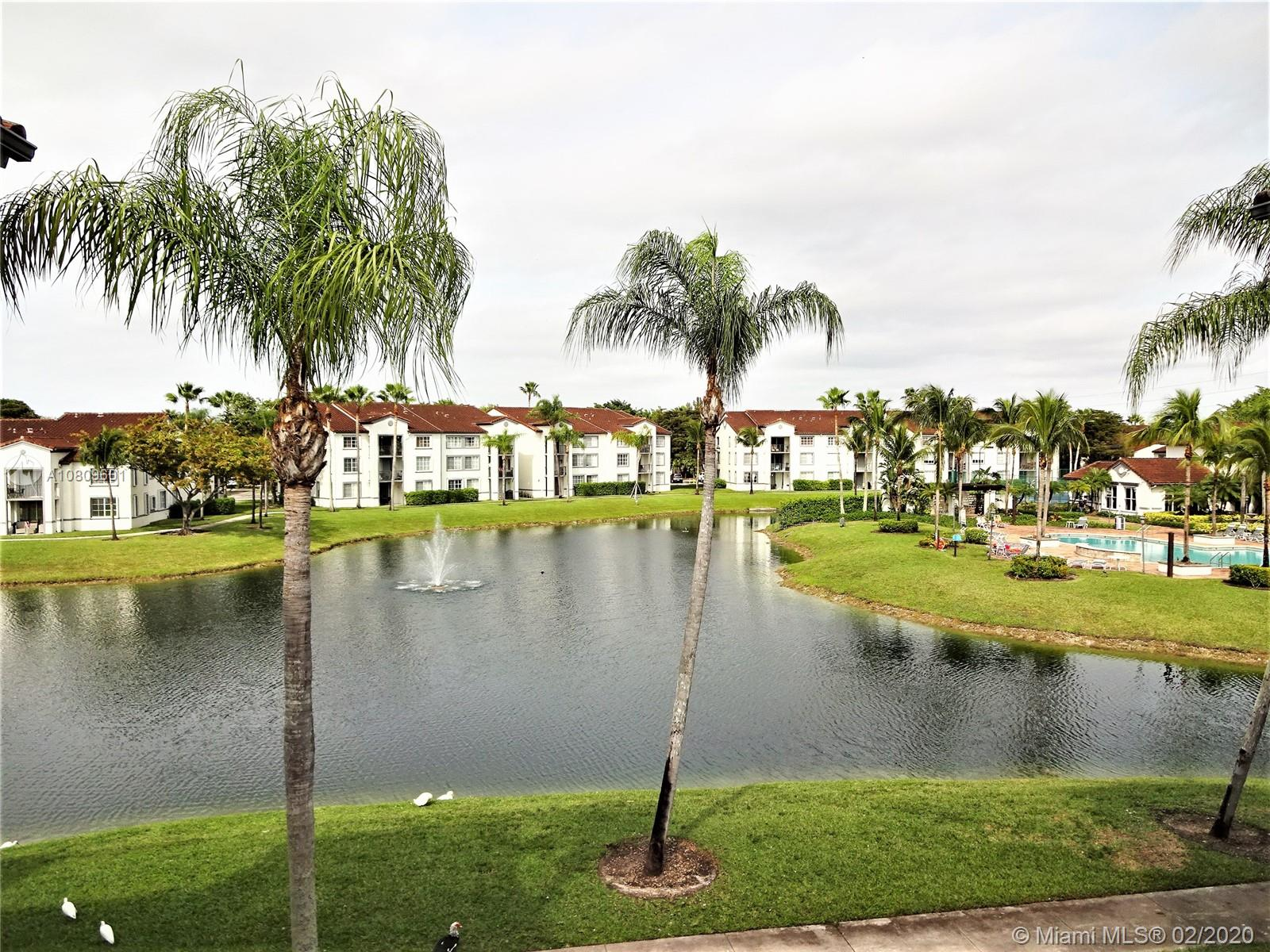 4350 NW 107 Ave #303 For Sale A10809601, FL