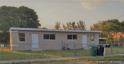 Undisclosed For Sale A10810451, FL