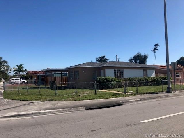 6081  Palm Ave  For Sale A10810560, FL