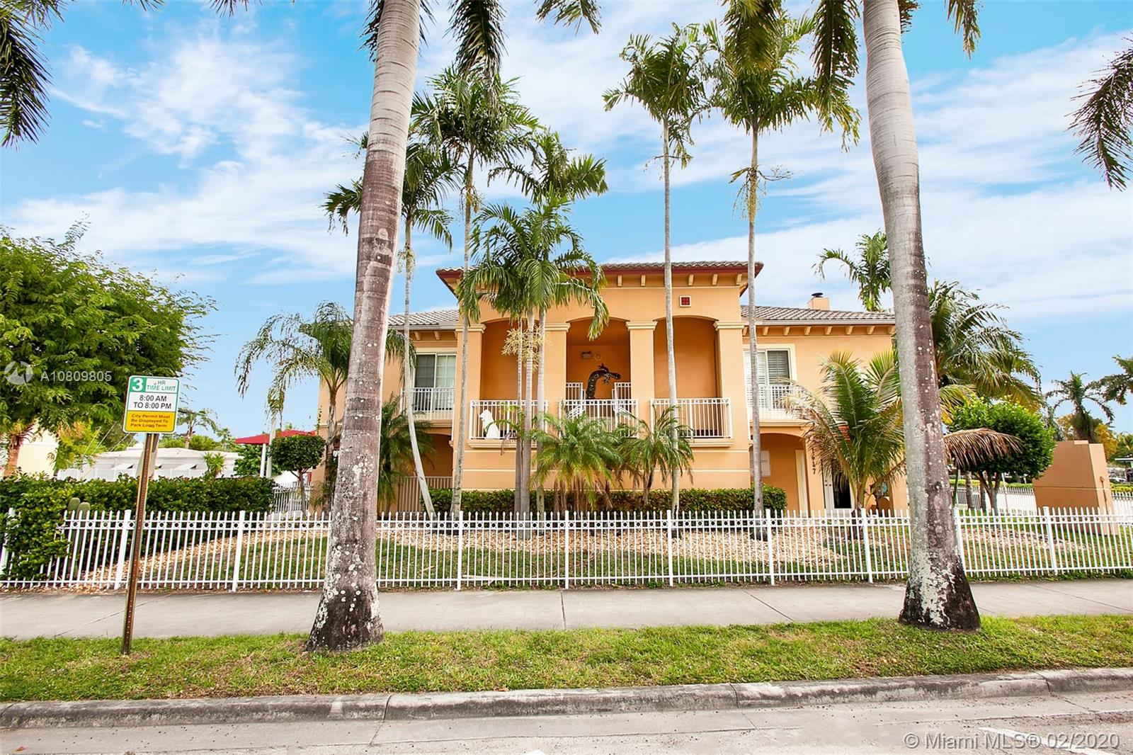 Undisclosed For Sale A10809805, FL