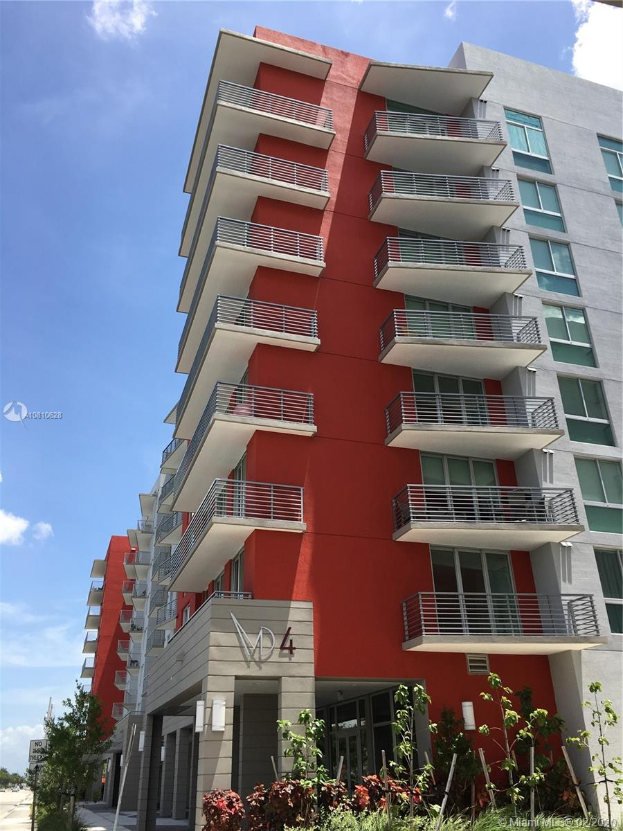 7875 NW 107th Ave #312 For Sale A10810628, FL