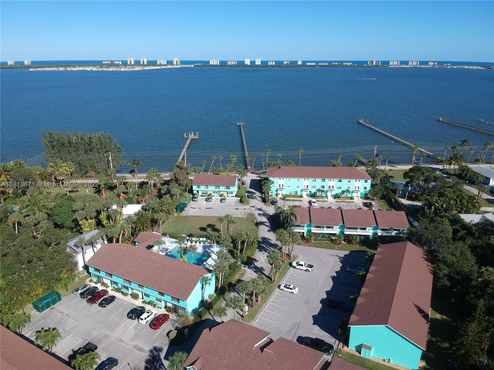 13513 Indian River S Dr 602, Jensen Beach, FL 34957