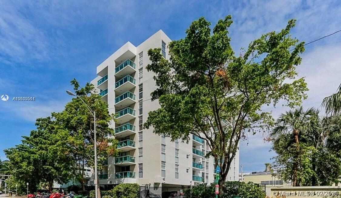 1035  West Ave #306 For Sale A10810511, FL