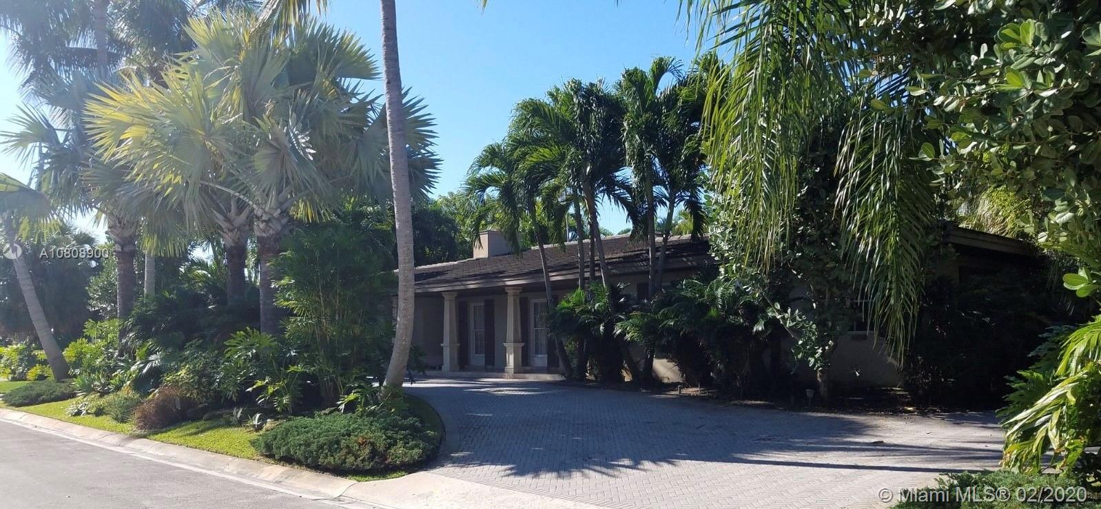 Undisclosed For Sale A10808900, FL