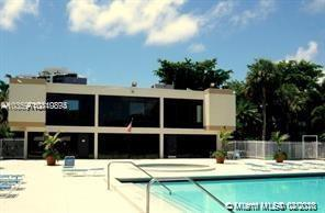 20200 W Country Club Dr #PH24 For Sale A10810894, FL