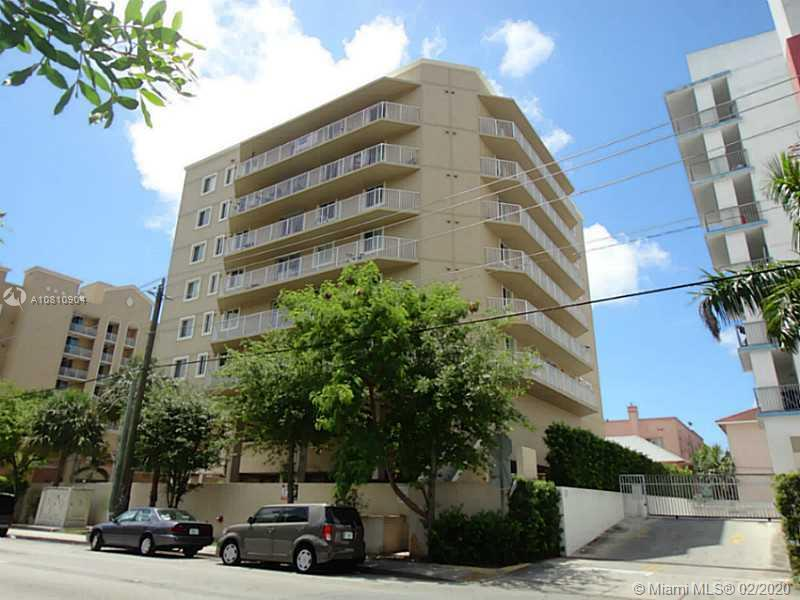 102 SW 6 AV #605 For Sale A10810904, FL