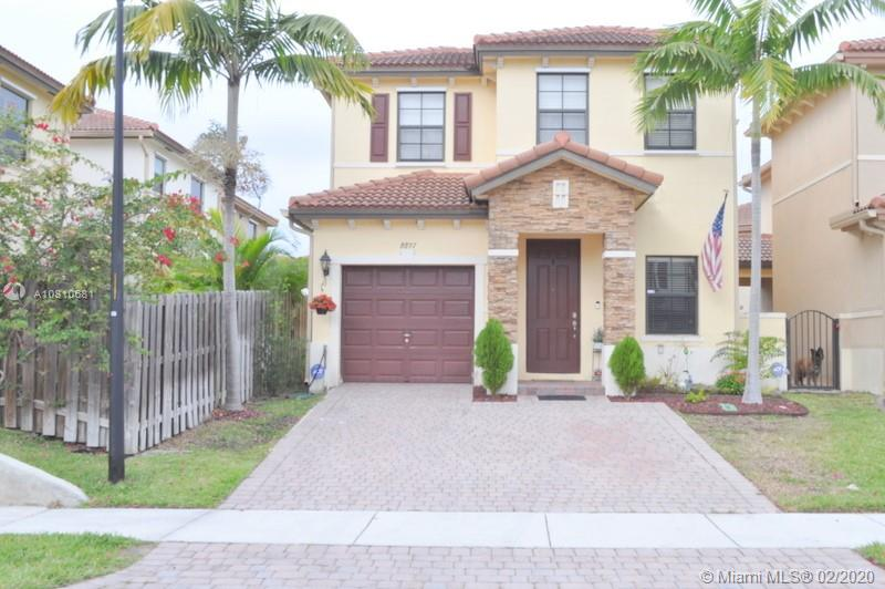 8897 SW 229th St  For Sale A10810681, FL
