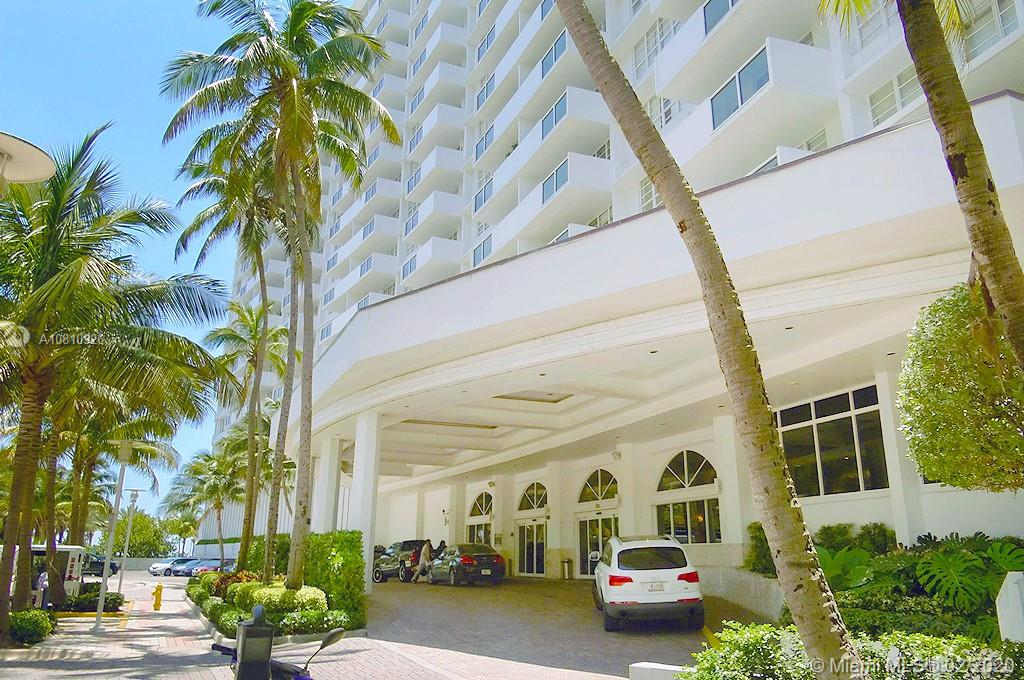 100  Lincoln Rd #423 For Sale A10810926, FL