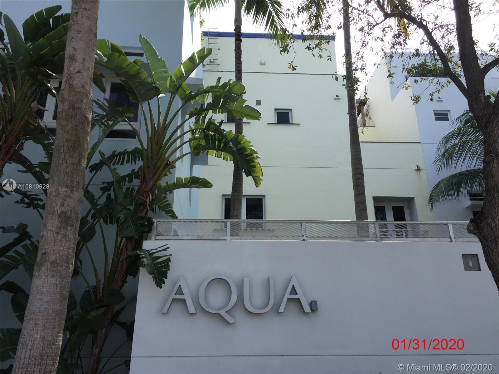 213 Ari Way 213, Miami Beach, FL 33141