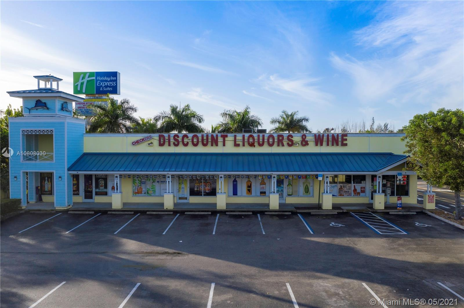 35202 S Dixie Hwy  For Sale A10808030, FL