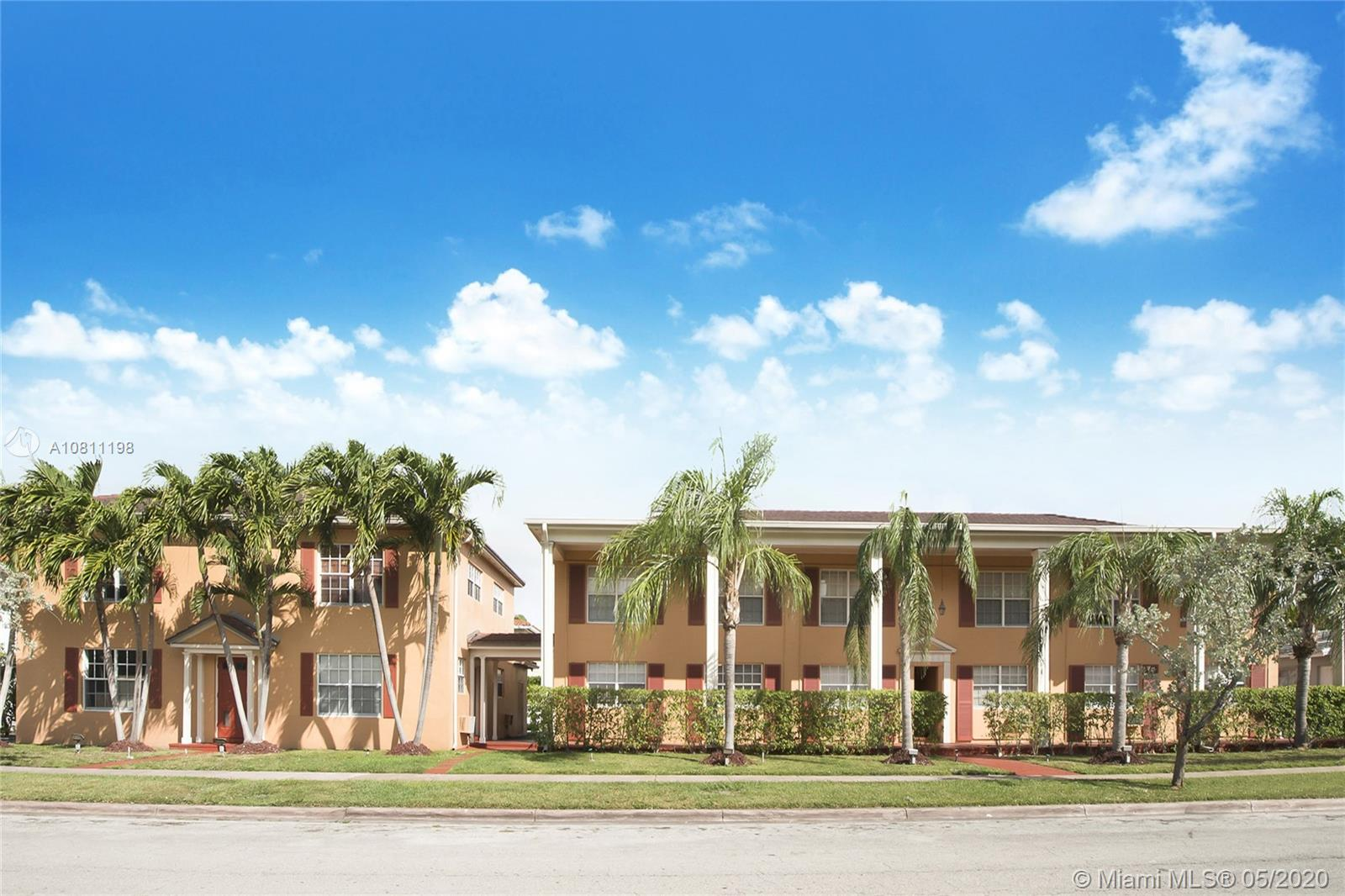 33  SALAMANCA AVE #1FL For Sale A10811198, FL