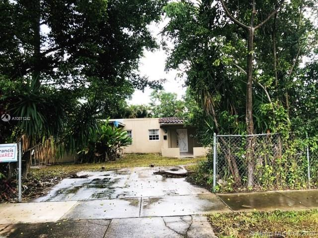 5610 SW 7th St  For Sale A10811242, FL