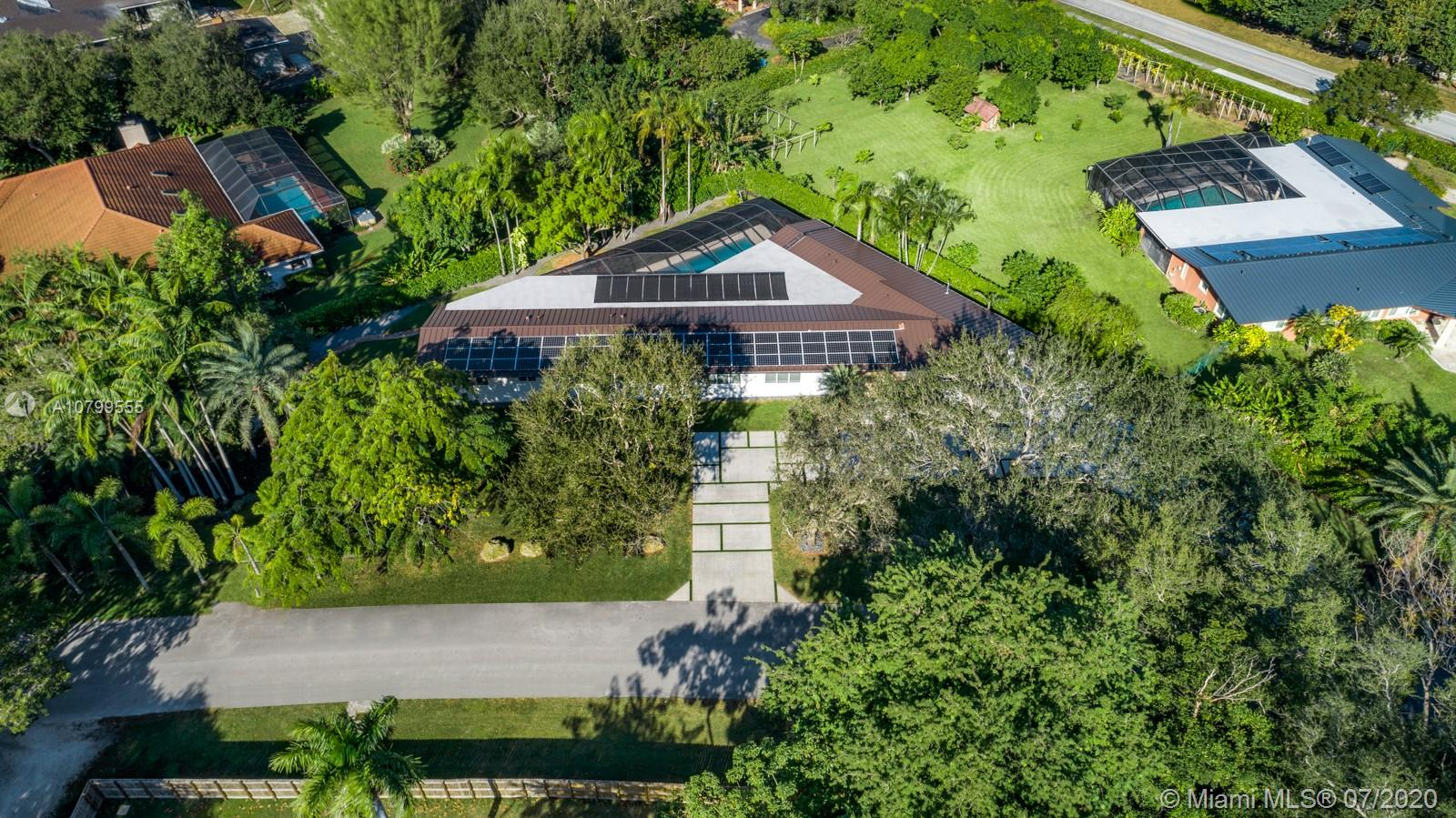 12050  Moss Ranch Rd  For Sale A10799555, FL