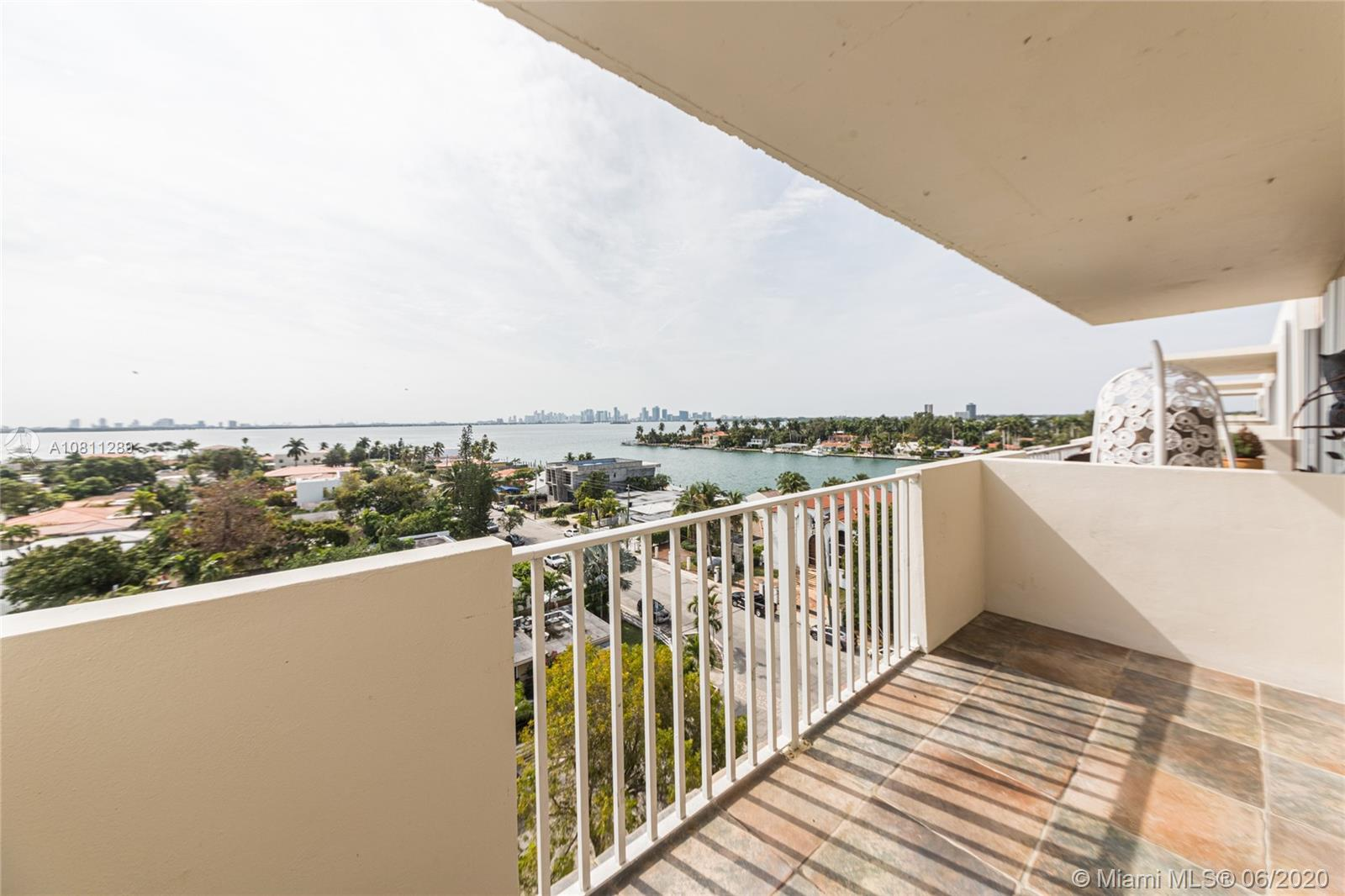 1455 N Treasure Dr #PH-R For Sale A10811289, FL