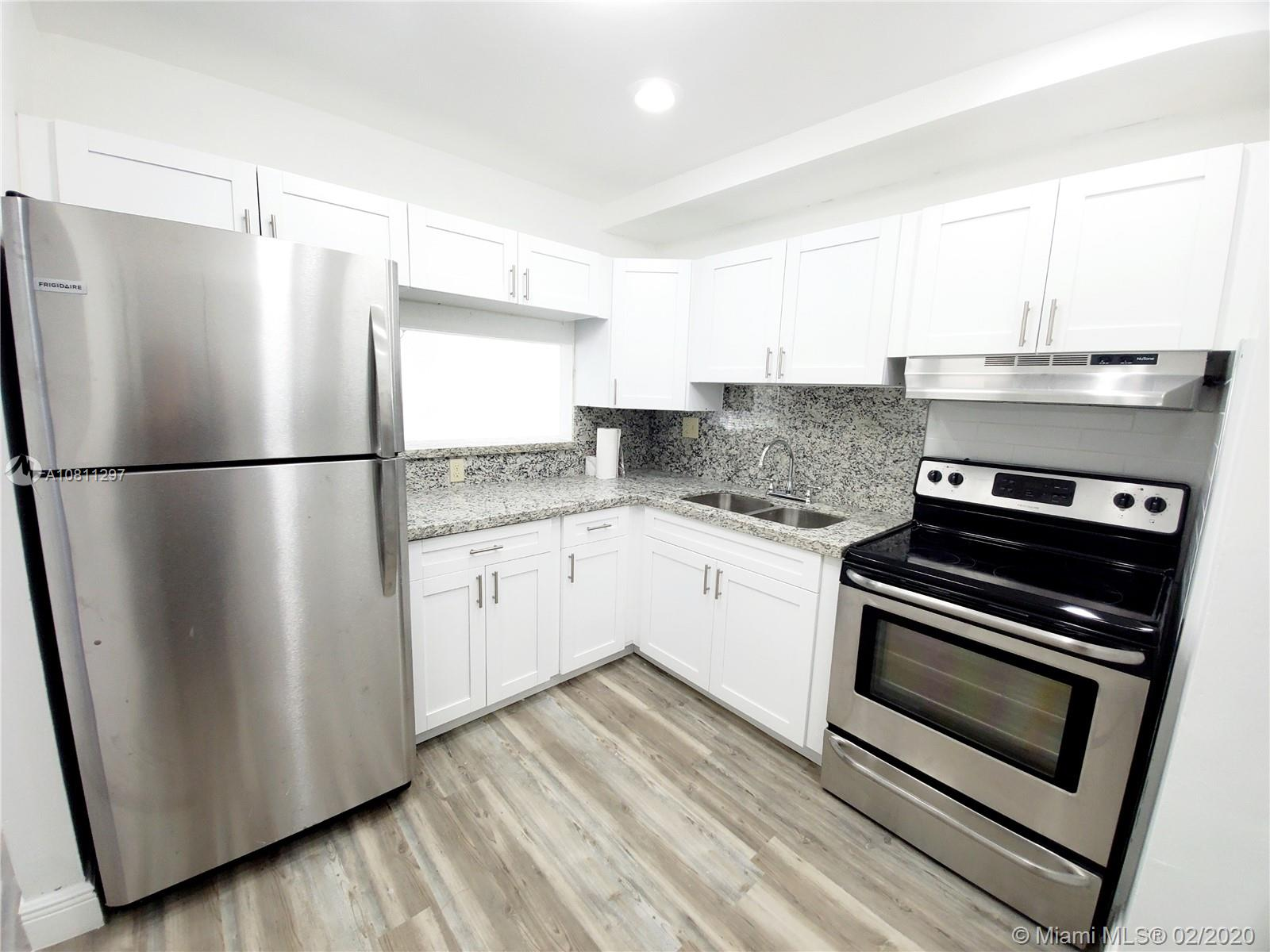 17120 SW 94th Ave #405 For Sale A10811297, FL