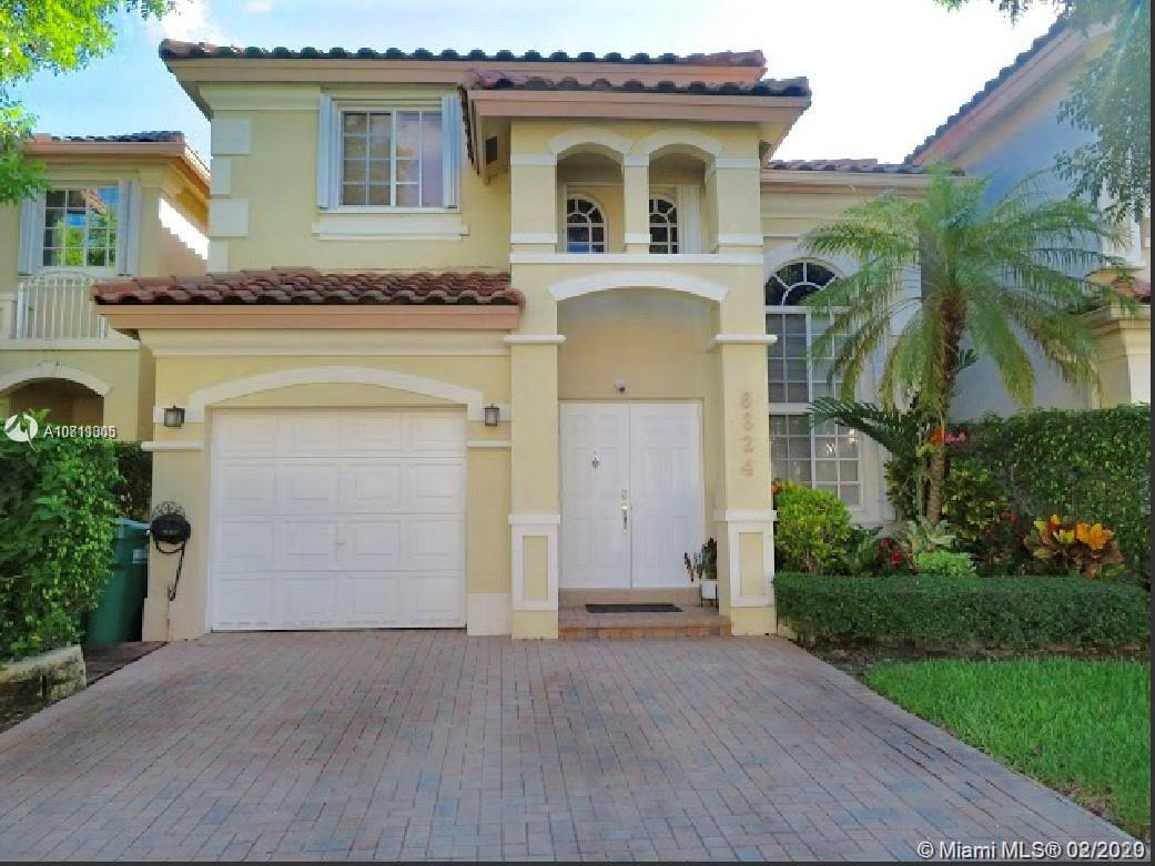6824 NW 109th Ave  For Sale A10811305, FL