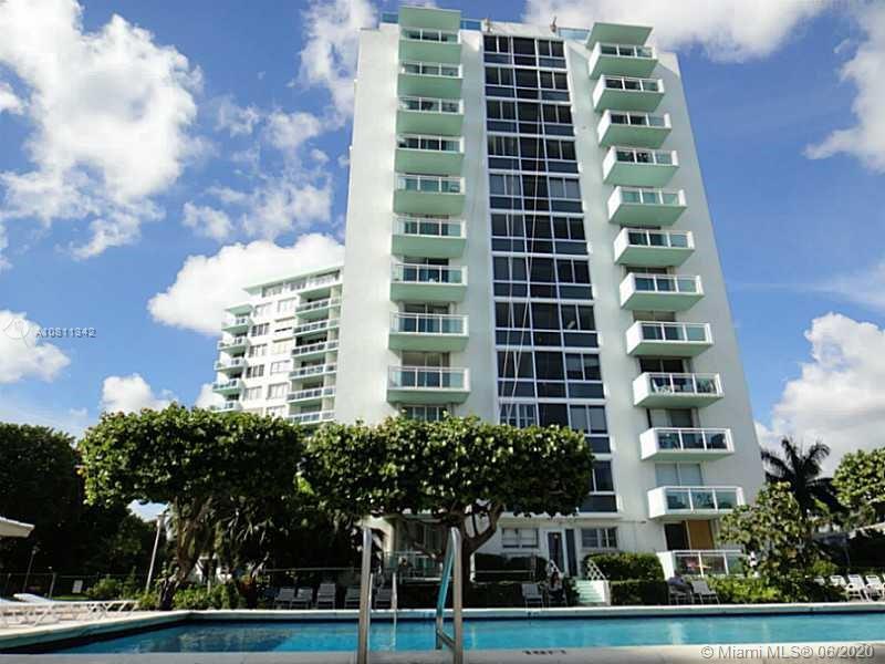 3301 NE 5th Ave #801 For Sale A10811342, FL