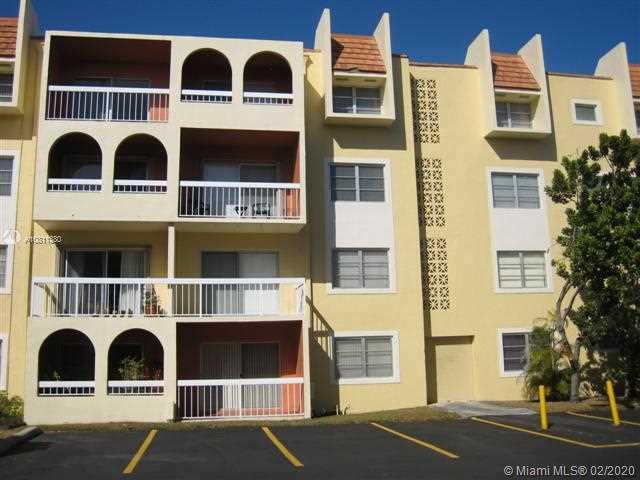 7810  CAMINO REAL #I-409 For Sale A10811380, FL
