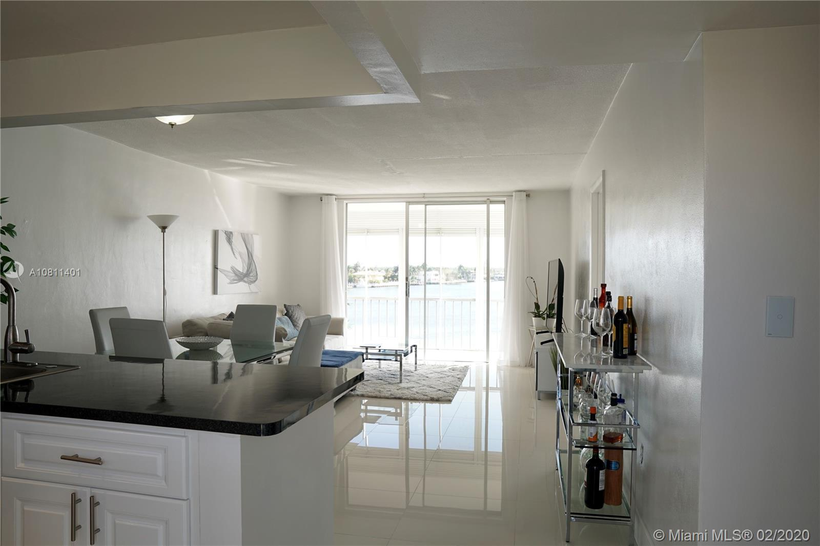 3020  Marcos Dr #S410 For Sale A10811401, FL