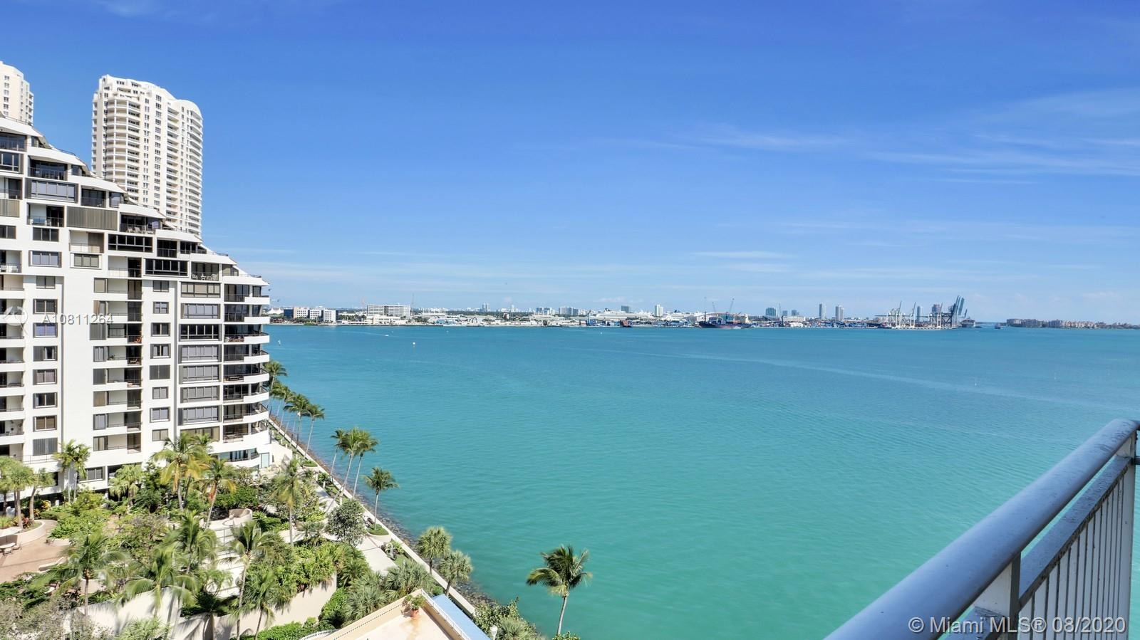 770  Claughton Island Dr #1213 For Sale A10811264, FL