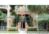 6720 NW 114th Ave #803 For Sale A10811409, FL