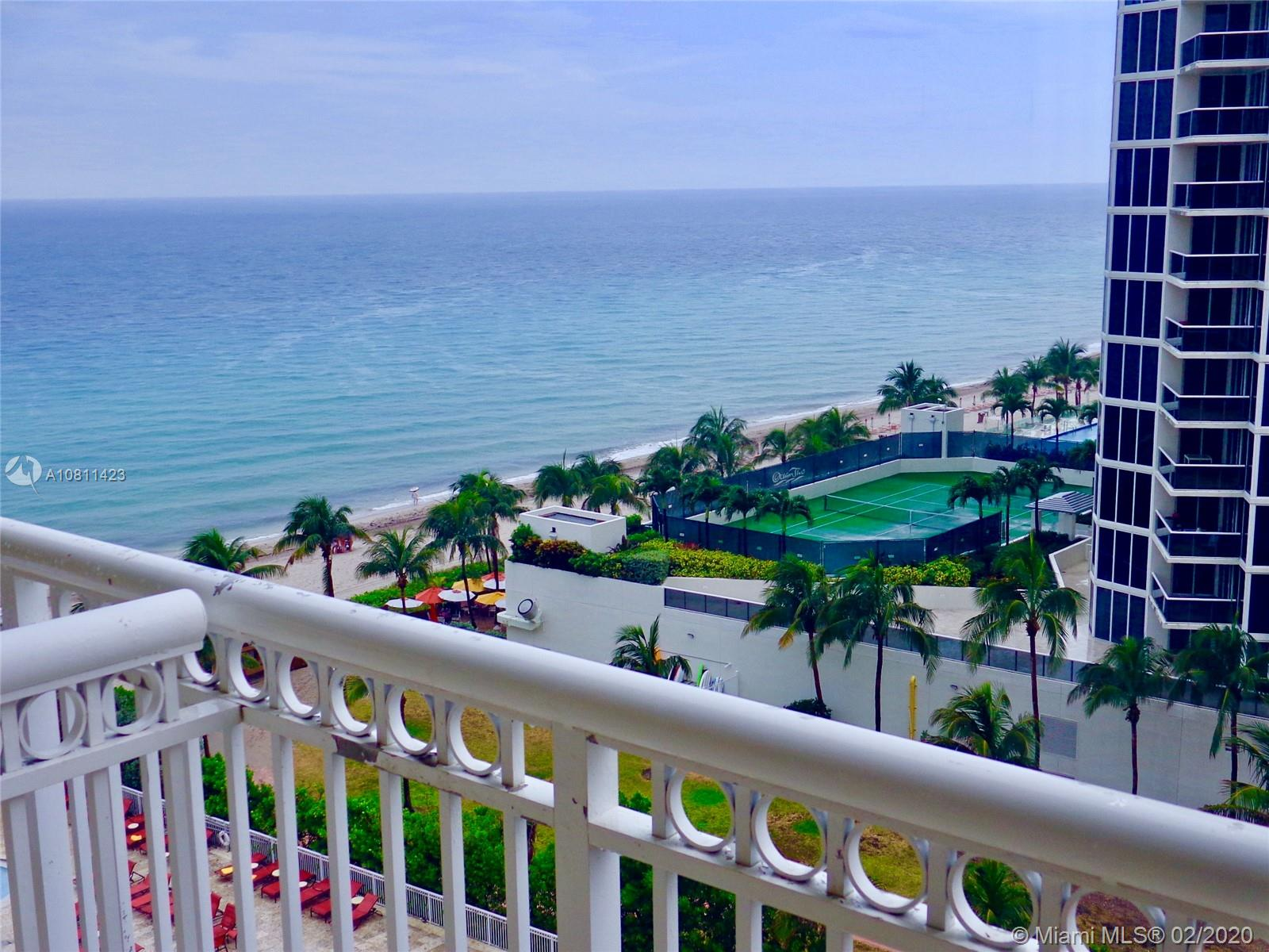 19201  Collins Ave #805 For Sale A10811423, FL