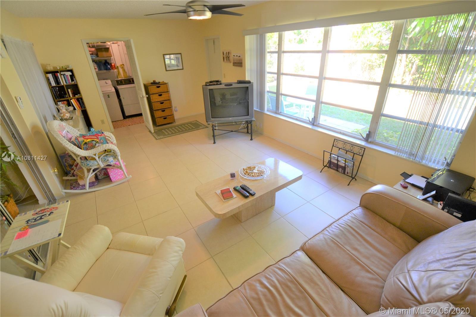 2638 Gately Dr E 133, West Palm Beach, FL 33415