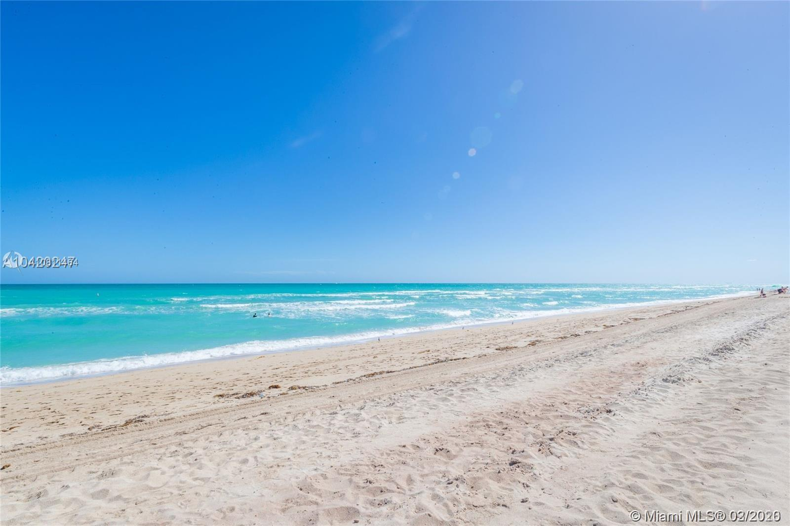 10245  COLLINS AV #7A For Sale A10811464, FL