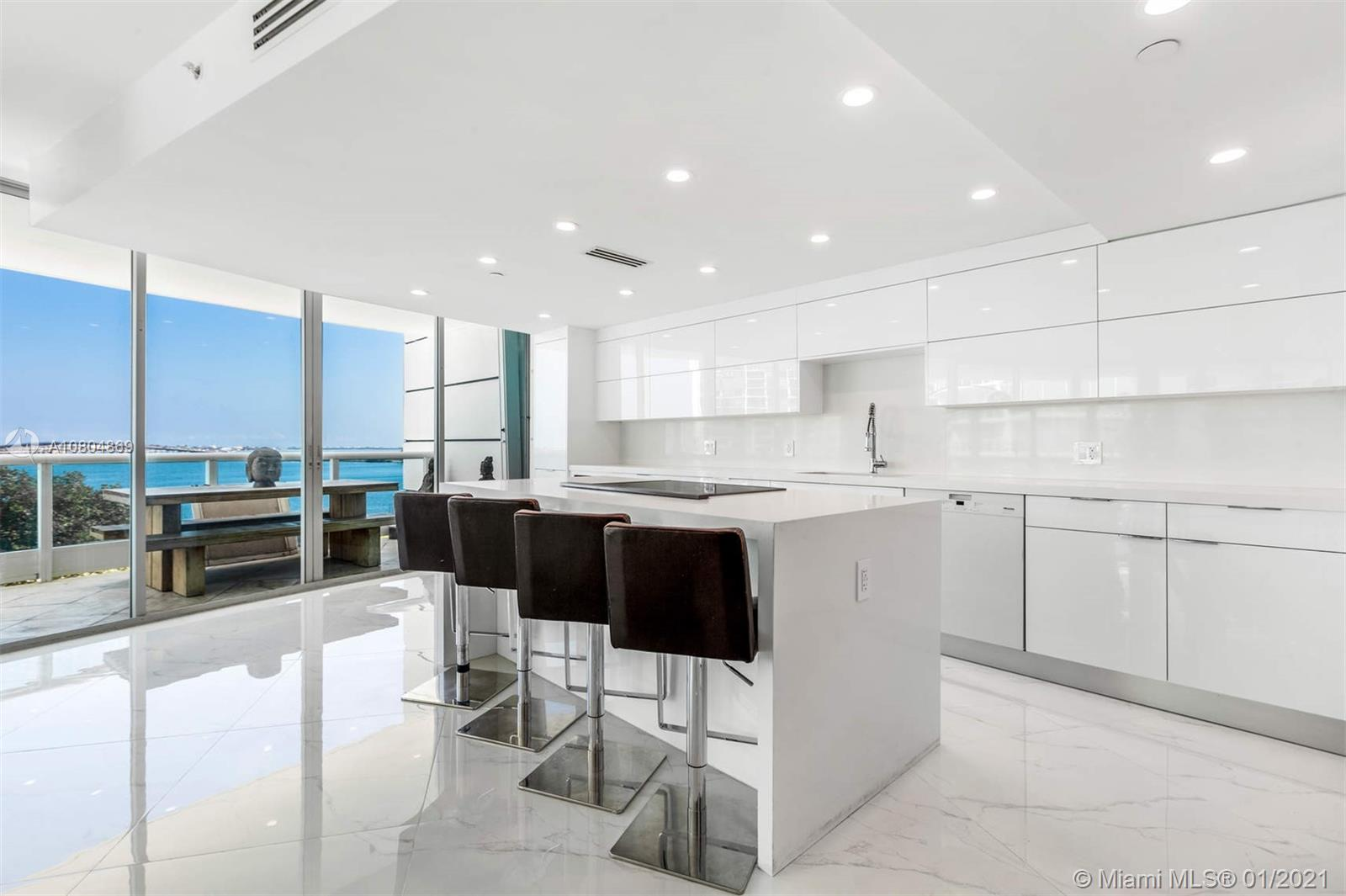 2127  Brickell Ave #801 For Sale A10804869, FL