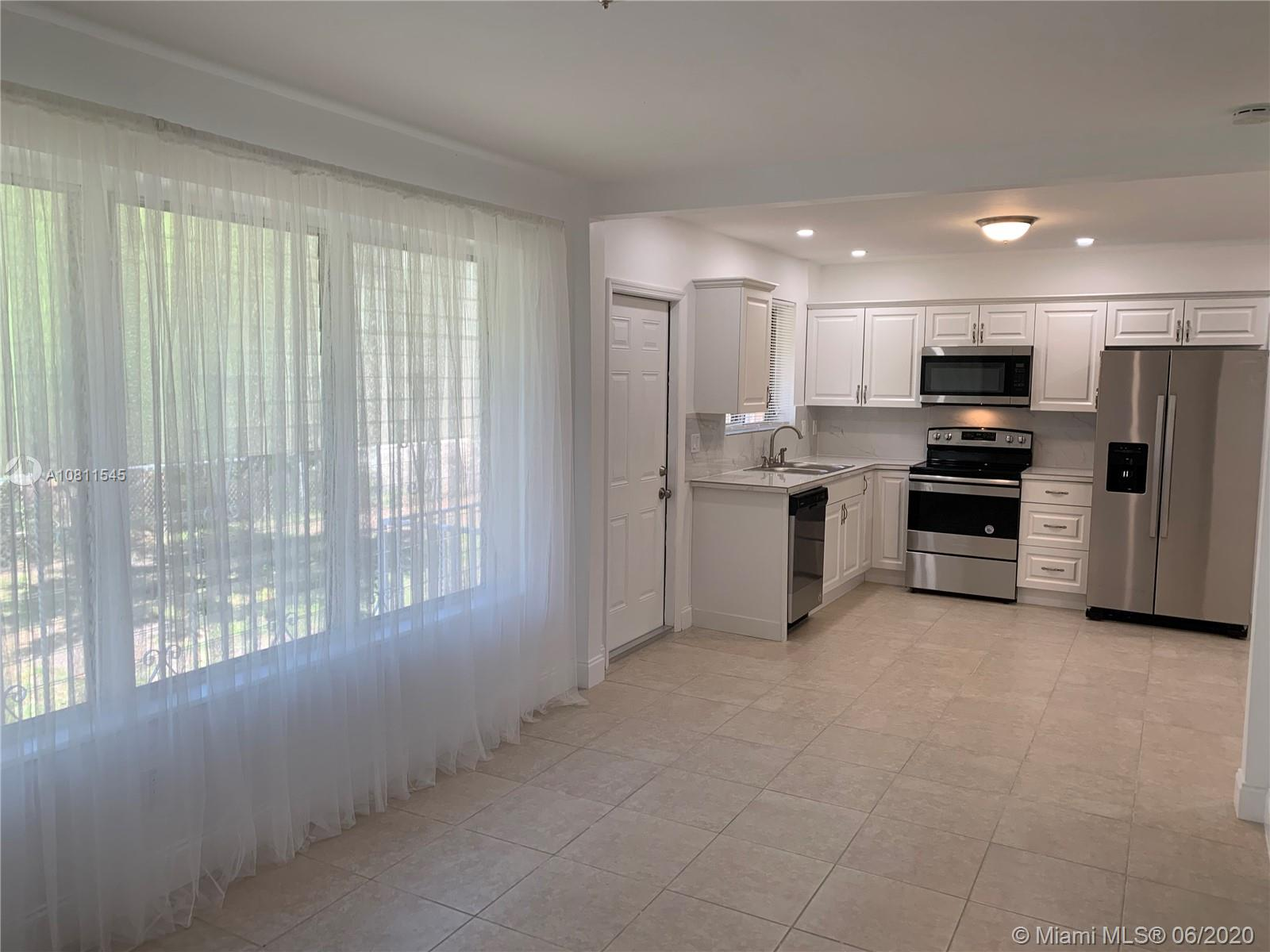 10700 NW 10th Ave  For Sale A10811545, FL