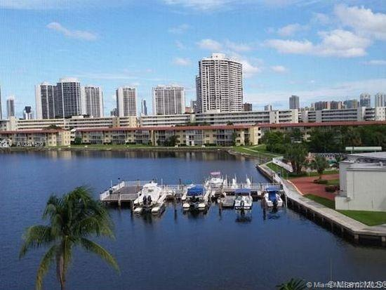 2910  Point East Dr #M101 For Sale A10811579, FL