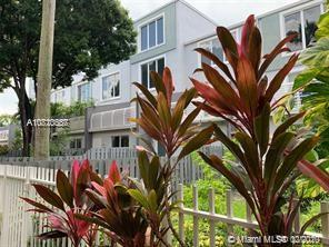 TRI LEVEL CONTEMPORARY LOFT 2 BED 2 1/2 BATH IN WILTON MANORS. POLISHED CONCRETE FLOORS. GRANITE KITCHEN AND STAINLESS STEEL APPLIANCES. STEEL AND GRANITE STAIRCASE. LARGE PATIO OFF OF LIVING AREA. PRIVATE YARD. 2 CAR GARAGE. OPEN SPACIOUS WITH 32 FT CEILING IN LIVING AREA. FEW STEPS TO WILTON MANOR DRIVE. EASY TO SHOW. TEXT LISTING AGENT.