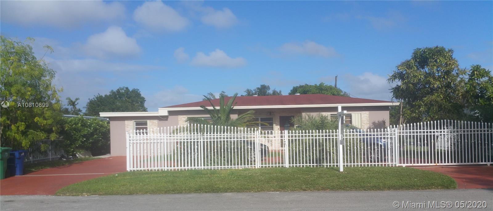 14901  Garden Dr  For Sale A10810699, FL