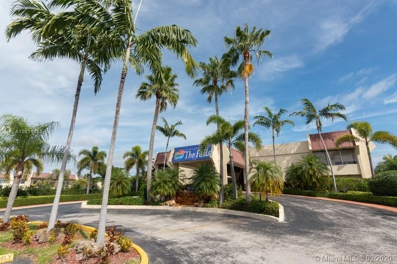 13998 SW 90th Ave #205-BB For Sale A10811552, FL