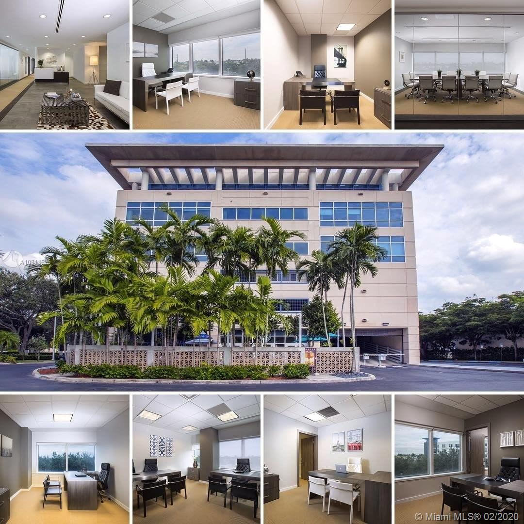 3105 NW 107th Ave #1403 For Sale A10811626, FL